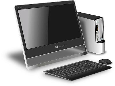 Unison Digital Systems Inc.